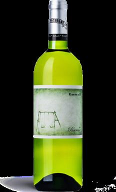 Sauvignon Blanc 'Emerald' - Paserene