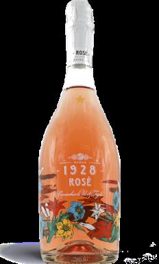 Sparkling Rosé - 1928 Cavicchioli