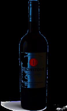 Zinfandel - Ironstone Vineyards