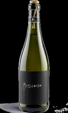 Prosecco Frizzante - 47 AD