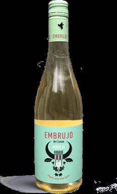 Verdejo 'Embrujo' - Bodegas Verum