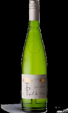 Picpoul de Pinet - Beaugaran