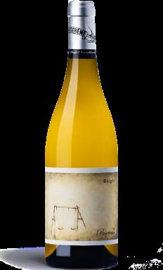 Chardonnay 'Bright' - Paserene