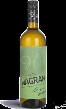 Grüner Veltliner - Wagram