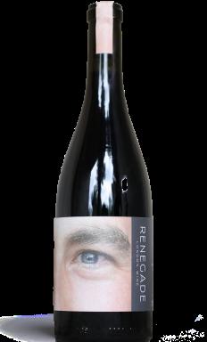 Pinot Noir 'Thomas' - Renegade