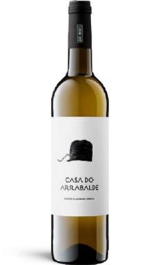 Casa do Arrabalde - Vinho Verde DOC