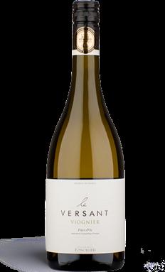 Viognier - Le Versant