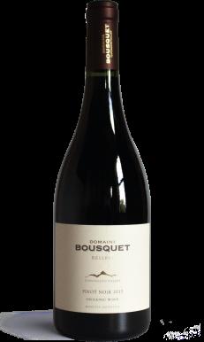 Pinot Noir Reserve - Bousquet